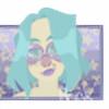 Mewsic-Haznt-dyd-yet's avatar