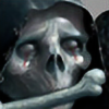 MewSituation's avatar