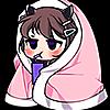 mewsu's avatar