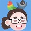 Mewt-Kaiba9's avatar