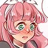 mewTalina's avatar