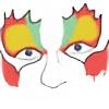 mewtata's avatar