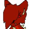 MewthreeCrafts's avatar