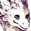 Mewtie's avatar