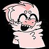 MewtlyTheDutchie55's avatar