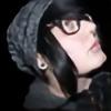 Mewtoox3's avatar