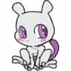 Mewtow4590's avatar