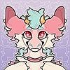 mewtraa's avatar