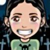 Mewtrainer's avatar