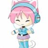 MEWtube3000's avatar