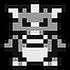 mewtuuo's avatar