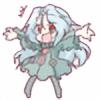 mewtwo9's avatar