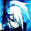 mewtwodragon316's avatar
