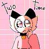 mewtwogaby's avatar