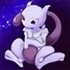 mewtwolover11's avatar