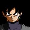 MewtwoPBP's avatar