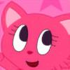 mewuvpichu's avatar
