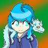 Mewvulpix25's avatar