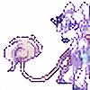 MewW0lf's avatar