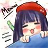 mewwi12345's avatar
