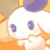 mewwis's avatar