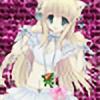 Mewwmewgirl's avatar