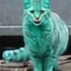 Mewwow7's avatar