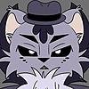 Mewyk91's avatar