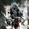MEWZ-DRAWINGS's avatar