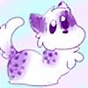 Mewzia's avatar