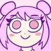 Mewzical-Aria's avatar