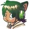 MEWZILLA's avatar