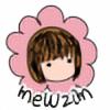 mewzim's avatar
