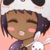 Mewzinha's avatar