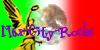 Mex-City-Rocks's avatar