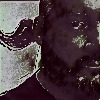 Mexakin's avatar