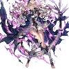 MeXCorrin's avatar