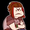 MexCraziness's avatar