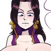 mexdragon's avatar