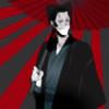 mexhustler's avatar