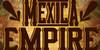 Mexica-Empire