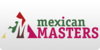 Mexican-Masters