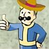 MexicanbeeTV's avatar