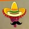 Mexicanbird's avatar