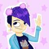 mexicangirl12's avatar
