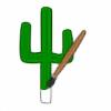 mexicanimator's avatar