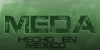 Mexicanos-en-DA's avatar