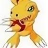 mexicanosupreme's avatar