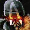 MexicanTerrorist's avatar