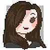 mexicanthirdeye's avatar